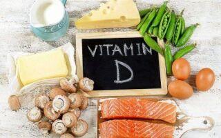 Костная боль — 6 естественных и эффективных способов