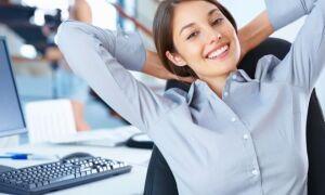 10 способов экономии энергии в течение рабочего дня
