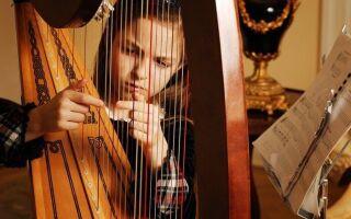 Музыкальная терапия может быть полезной при гипертонии