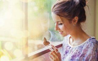 Мир нуждается в людях со страстью — Красота ума