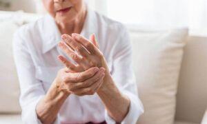Аутоиммунный протокол — диета в борьбе с болезнью