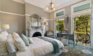 Спальня фэн-шуй — гармония и мир