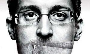 Коснитесь камеры лентой и еще 9 советов от кибербезопасности от Эдварда Сноудена