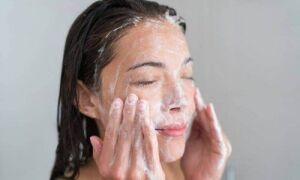 Лекарственный имбирь — 6 лекарств для здоровой кожи