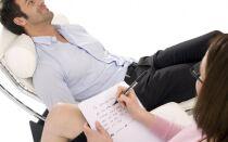 Изменение активности у лиц с синдромом хронической усталости