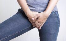 Вагинальный микоз — причины, симптомы и лечение