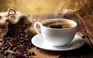 Завтрак — 7 привычек для здоровья печени