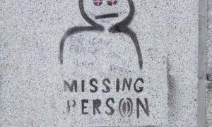 Некоторые думали, что они уже мертвы: 25 историй о таинственном возвращении пропавших людей