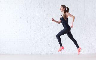 Все, что вам нужно знать о кардио-тренинге