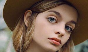 15 девушек, чья магнитная красота убедит вас, что они не из этой земли
