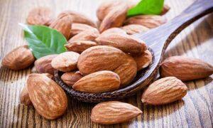 Жир на животе — 8 продуктов, которые будут гореть